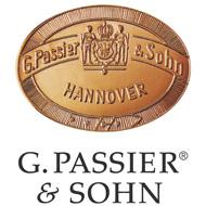 Logo_passier
