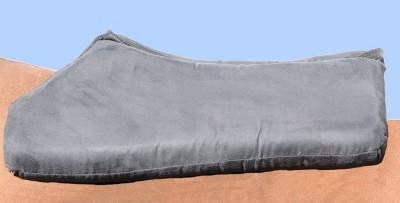 """Prototyp eines Reha-Pads, in optisch """"grober"""" Ausführung. Jedoch mit erstklassiger Wirkungsweise"""