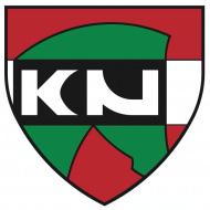 logo_niedersuess